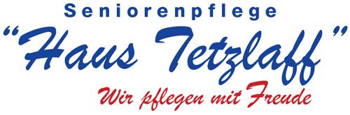 Haus Teztlaff