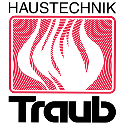 TRAUB Heizungstechnik GmbH