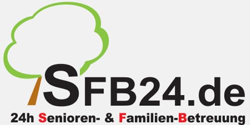 24h Senioren-& Familienbetreuung