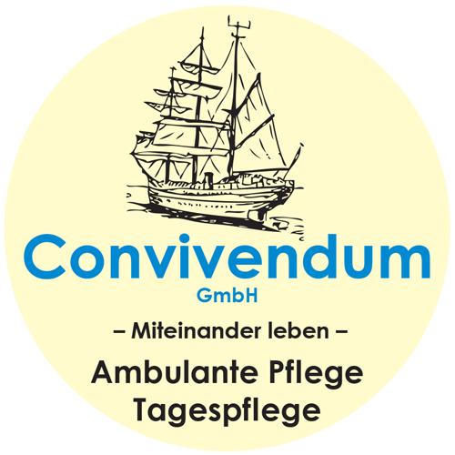 Convivendum GmbH