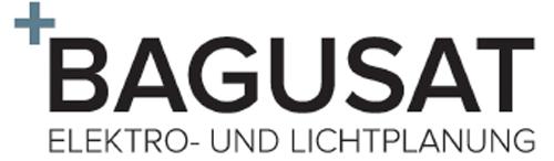 Bagusat  GmbH & Co. KG