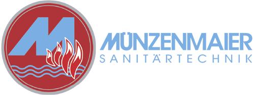 Münzenmaier Sanitärtechnik