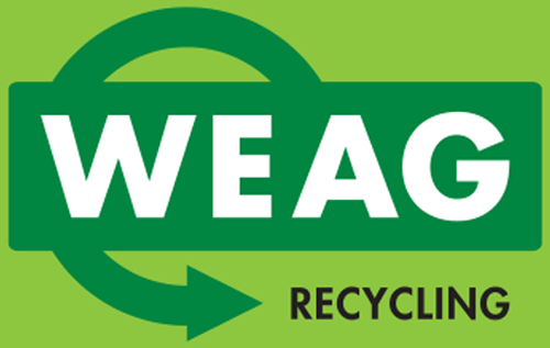 WEAG GmbH & Co. KG