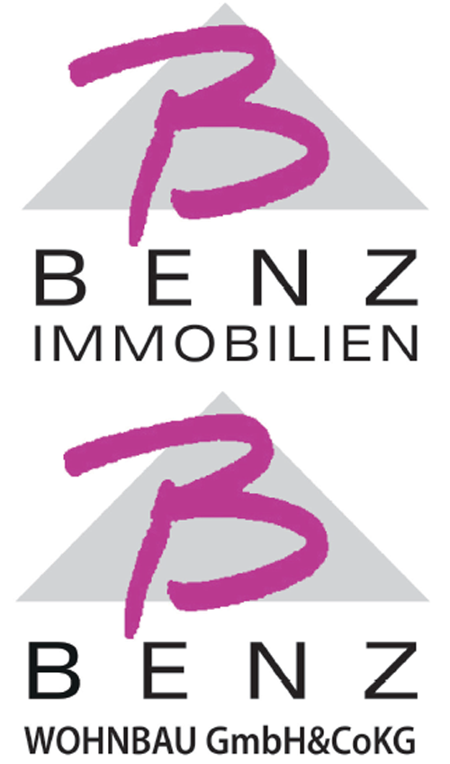BENZ Immobilien