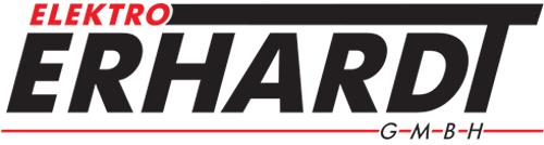 Elektro Erhardt GmbH