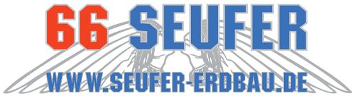 Seufer Erdbau GmbH