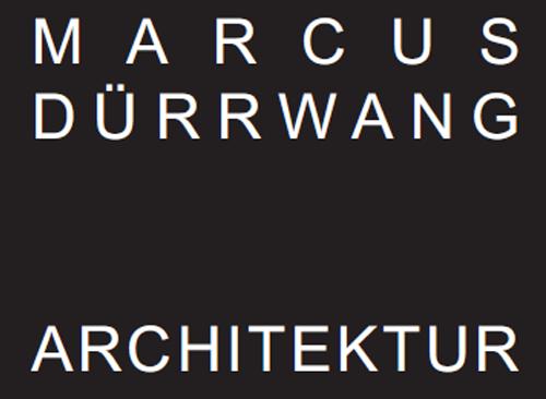 Marcus Dürrwang