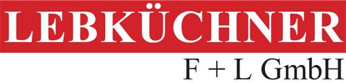 Lebküchner F + L GmbH