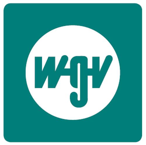 WGV Versicherungen