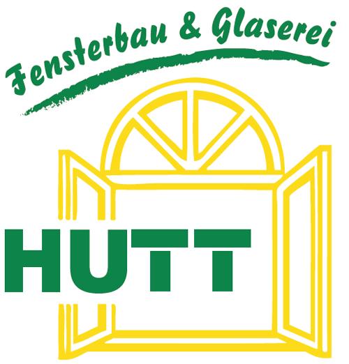 Steffen Hutt
