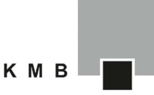 KMB Plan Werk Stadt GmbH