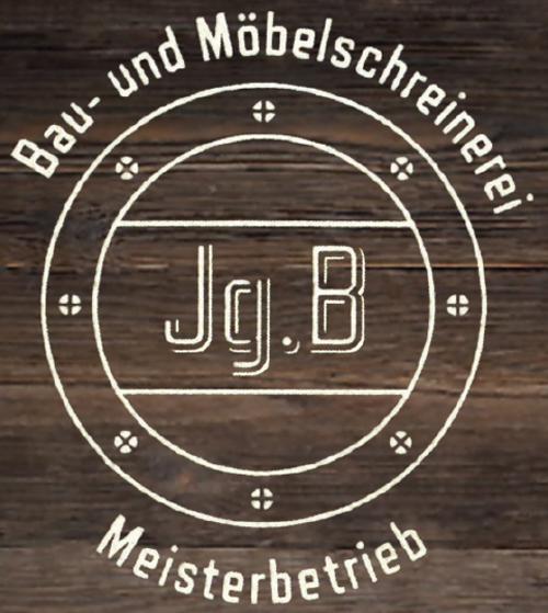 Schreinerei Jg. Bauer