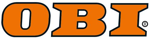 OBI BAUMARKT FRANKEN GMBH & CO. KG