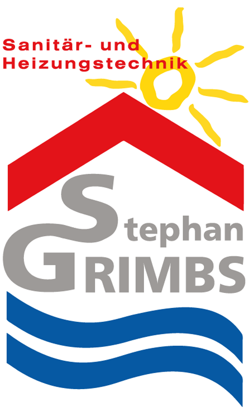 Stephan Grimbs