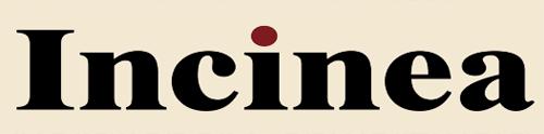 Incinea GmbH