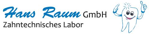 Hans Raum GmbH
