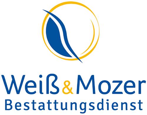 Weiß & Mozer GmbH