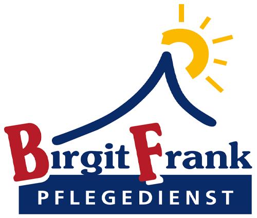 Birgit Frank