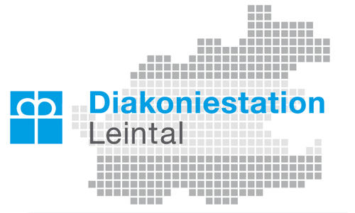 Diakoniestation Leintal