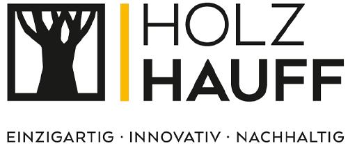 Holz-Hauff GmbH