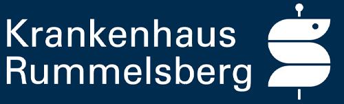 Krankenhaus Rummelsberg GmbH