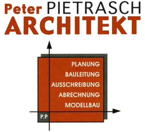 Dipl.-Ing. Peter Pietrasch