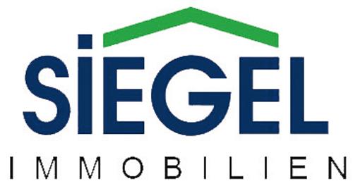 Siegel GmbH Immobilien Treuhand