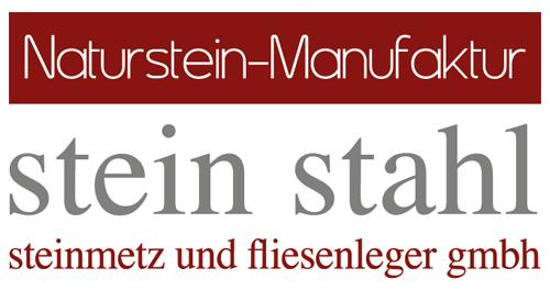 Stein Stahl GmbH