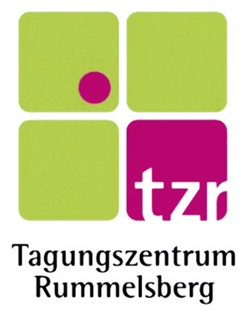 Tagungszentrum Rummelsberg GbR