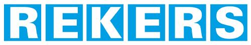 Rekers Betonwerk GmbH & Co.KG