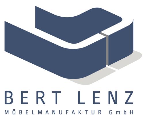 Bert Lenz Möbelmanufaktur GmbH