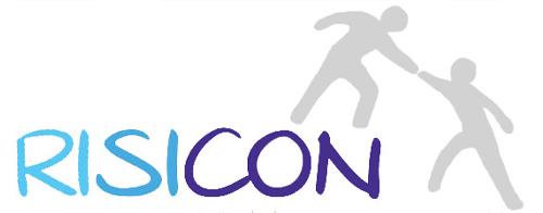 RISICON