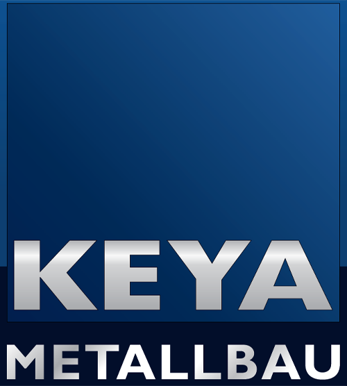 KEYA Metallbau