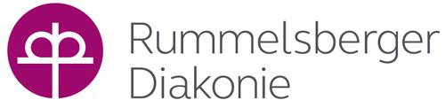 Rummelsberger Diakonie e.V.