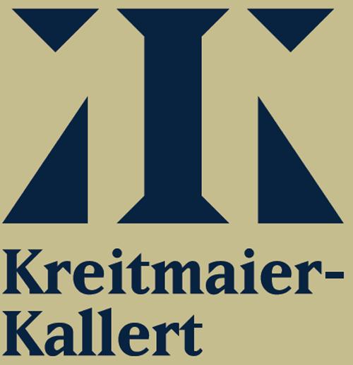 Andrea Kreitmaier-Kallert