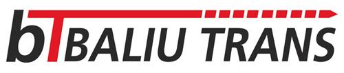 Baliu Trans GmbH & Co.KG