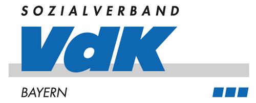 VdK-Ortsverband Schwarzenbruck