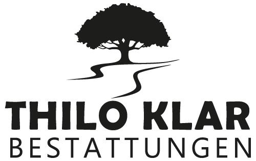 Thilo Klar