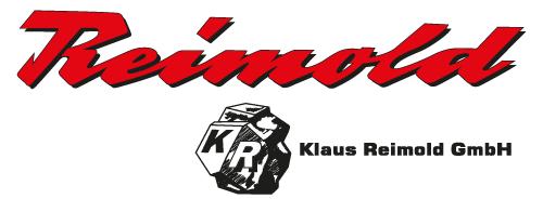 Klaus Reimold GmbH