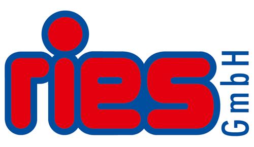 Ries Heizungsbau GmbH