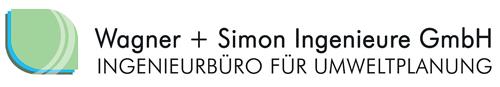 Wagner + Simon Ingenieure GmbH