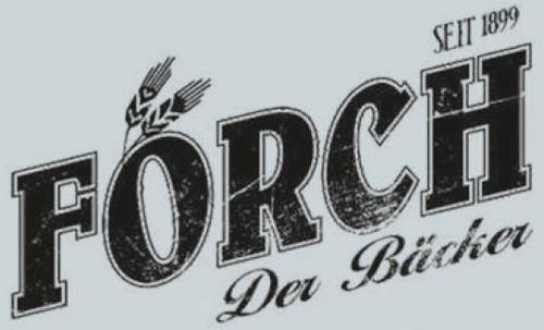 Roland Förch GmbH