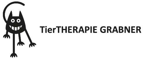 TierTherapie Grabner