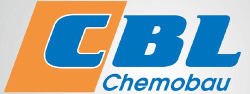 CBL Chemobau Industrieboden GmbH
