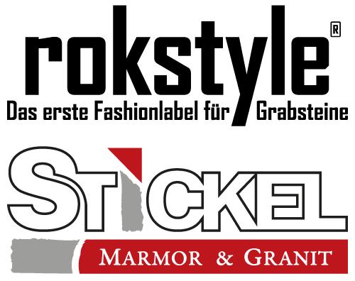 Stickel Marmor & Granit