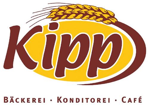 Bäckerei Kipp