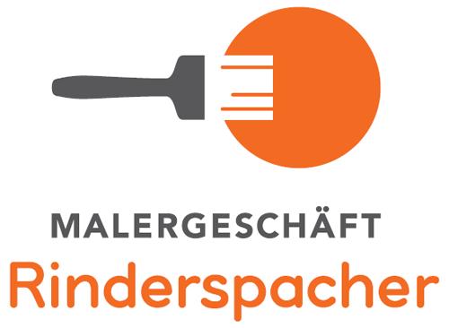Rinderspacher GmbH