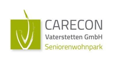 CARECON Vaterstetten GmbH