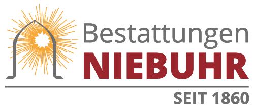 Bestattungen Niebuhr