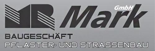 Mark GmbH